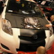 3M Poland Złotym Partnerem 1st Car Wrap Championship