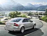 Nowe Volvo S80 (2).jpg