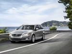 Nowe Volvo S80 (3).jpg