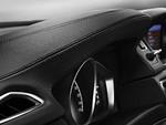 Nowe Volvo S80 wnetrze (3).jpg