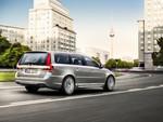 Nowe Volvo V70.jpg