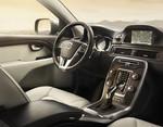 Nowe Volvo XC70 wnetrze (2).jpg