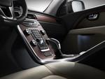 Nowe Volvo XC70 wnetrze (3).jpg