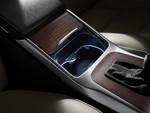 Nowe Volvo XC70 wnetrze.jpg