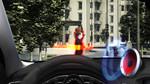 Pedestrian Detection.jpg