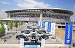 U-20 World Cup 2013 Turkey Handover 2.jpeg