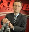 Polak wiceprezesem w zarządzie globalnego koncernu motoryzacyjnego