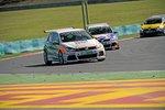 VWCC Hungaroring 01.JPG