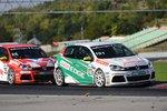 VWCC Hungaroring 02.JPG