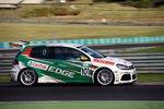 VWCC Hungaroring 04.JPG
