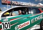 VWCC Hungaroring 06.jpg