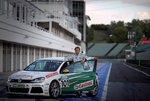VWCC Hungaroring 07.jpg