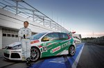VWCC Hungaroring 08.jpg