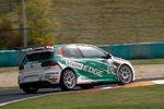 VWCC Hungaroring 09.jpg