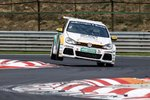VWCC Hungaroring 10.jpg