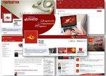 Fan Page Filatelistyka.jpg