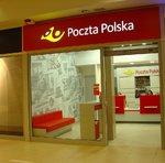 Poczta polska otworzyła dwie nowe placówki w Kielcach