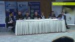 Materiał zmontowany - II Forum Innowacji Transportowych.mov