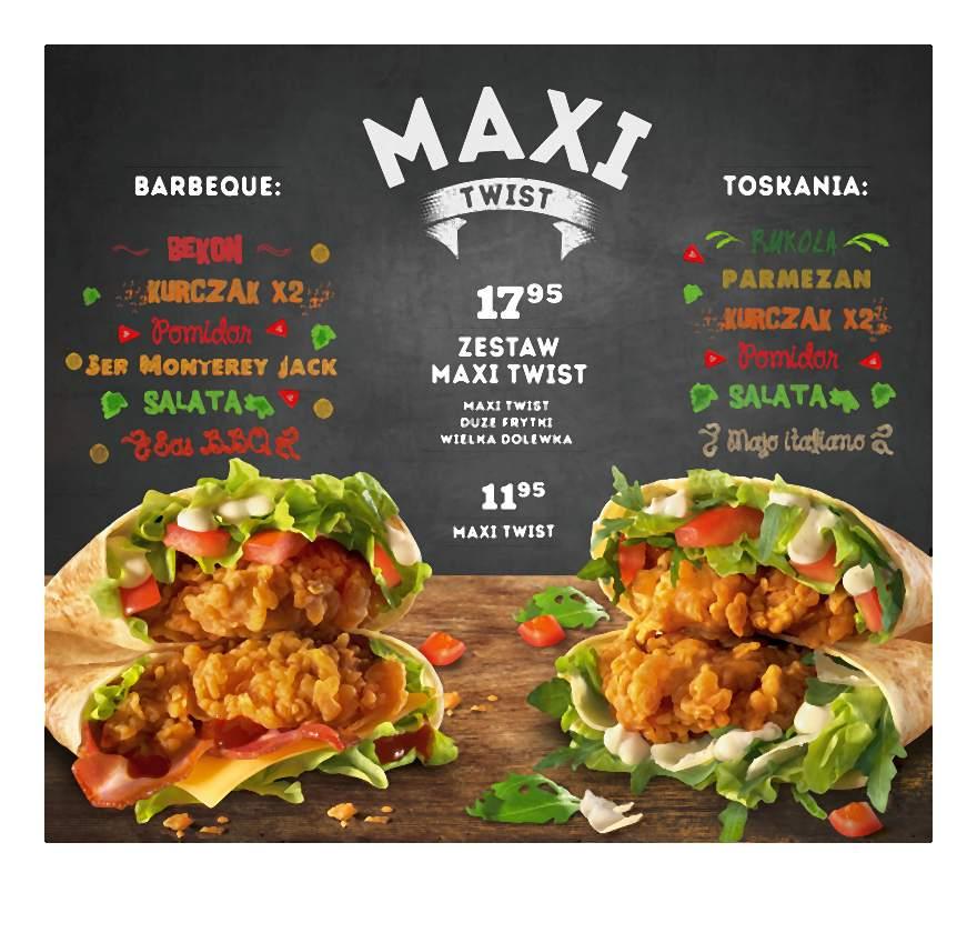 KFC_MaxiTwist2-002-2014-02-24 _ 23_09_56-75