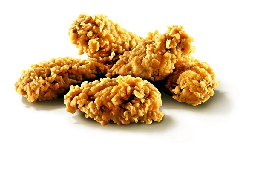 KFC_prawdziwy_kurczak_prawdziwy_smak_1-004-2014-02-28 _ 06_55_12-75