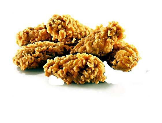 KFC_prawdziwy_kurczak_prawdziwy_smak_2-005-2014-02-28 _ 06_55_12-75