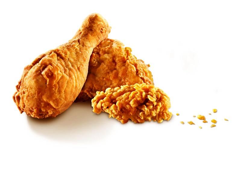KFC_prawdziwy_kurczak_prawdziwy_smak_4-006-2014-02-28 _ 06_55_12-75
