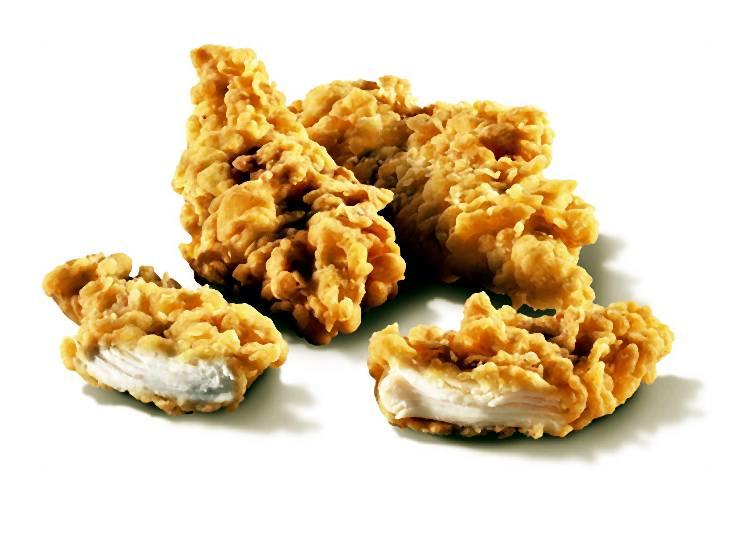 KFC_prawdziwy_kurczak_prawdziwy_smak_9-011-2014-02-28 _ 06_55_14-75