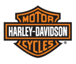 Harley Davidson_Open_House   Google Drive.png
