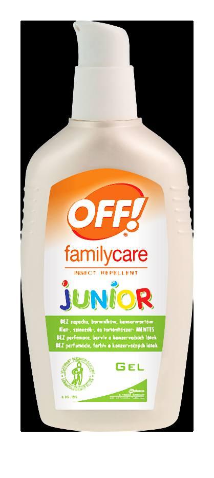 Z_OF_ze_Family_junior_2013-009-2014-06-05 _ 16_05_52-72
