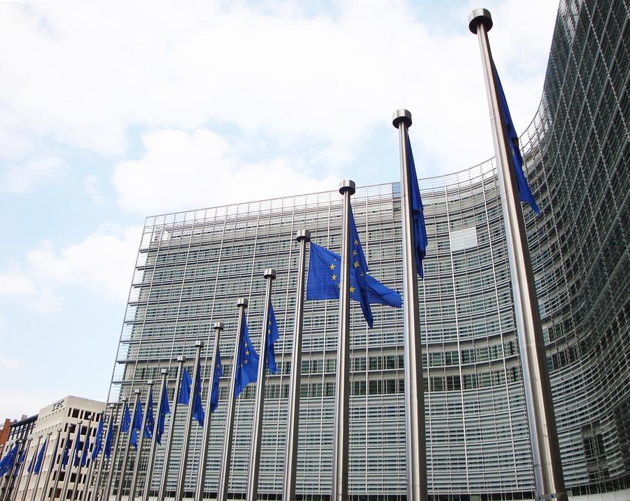 Międzynarodowa konfederacja CORTE mówi o zmianach tzw. pakietu drogowego